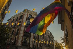 gay-pride-