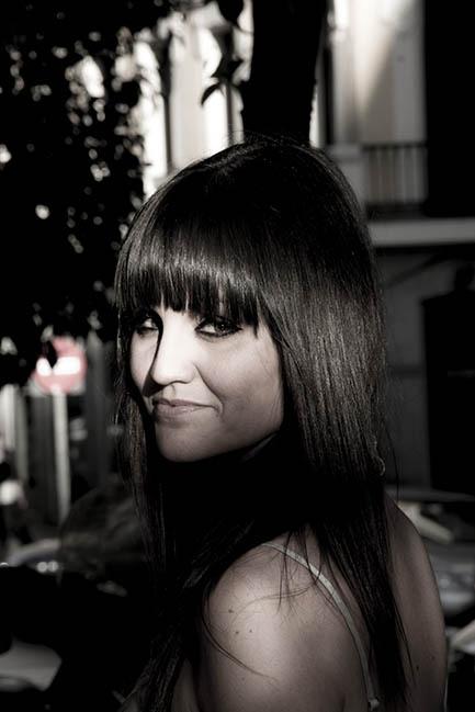 Shadow-Tania